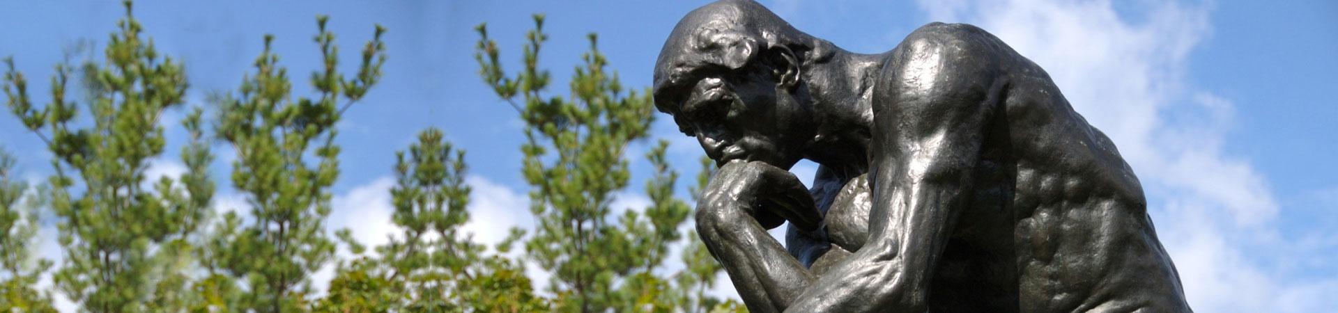 скульптура животное медведи  из бронзы