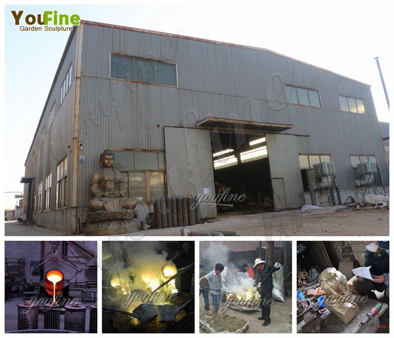 наша выставка фабрики