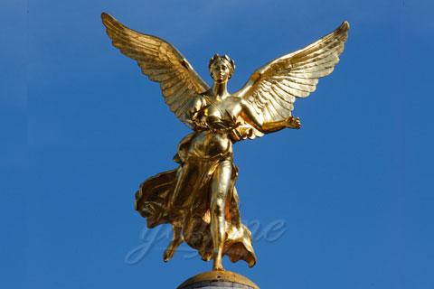 Декоративный ангел для декора