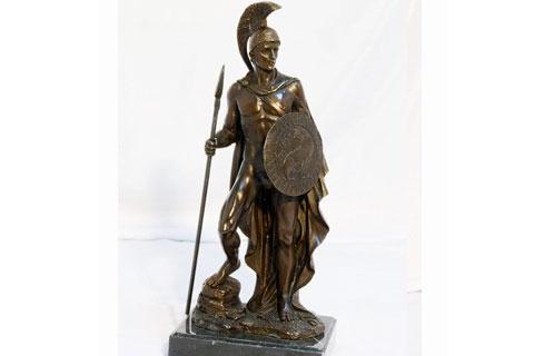 фигурки солдаты великой отечественной войны для декора