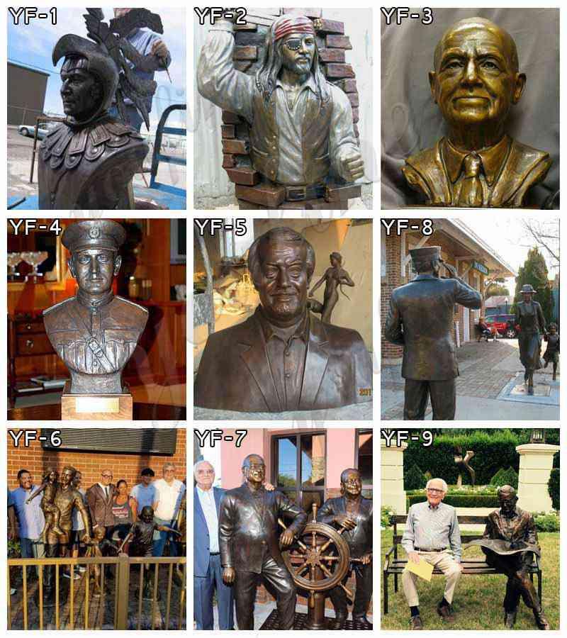 знаменитые мраморные статуи для продажи